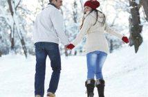winter-date