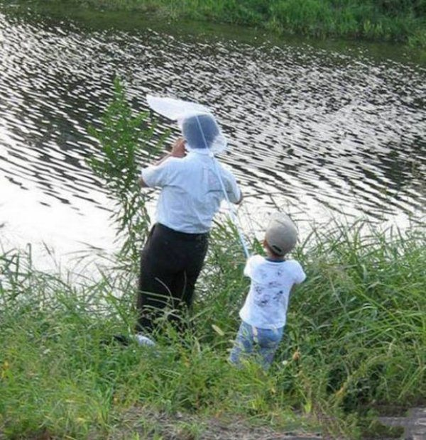 10-hilarious-people-who-are-fishing-for-a-clue