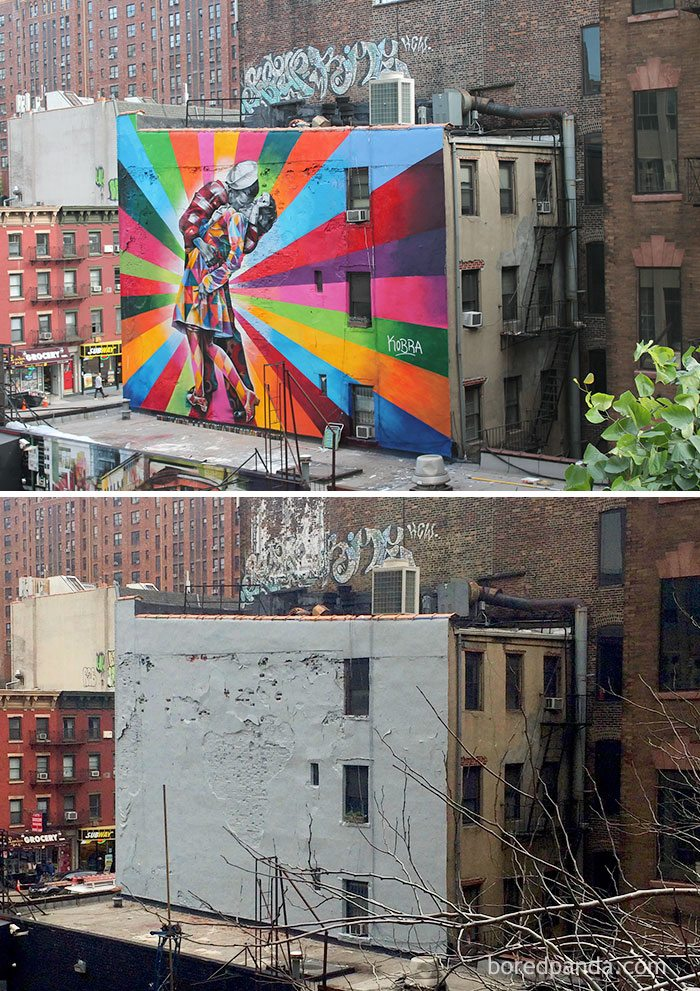 11-pics-showing-the-beauty-of-street-art