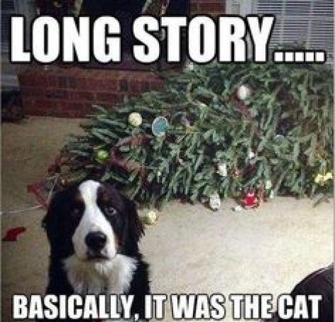 12-memes-to-start-the-holiday-season
