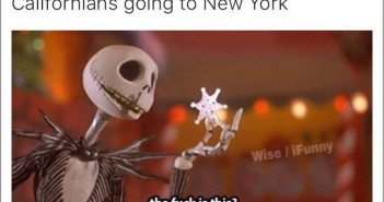 13-these-memes-are-so-relatable-it-hurts