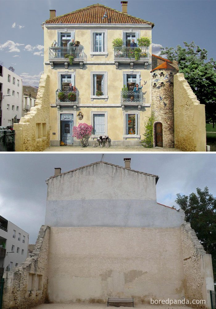 2-pics-showing-the-beauty-of-street-art