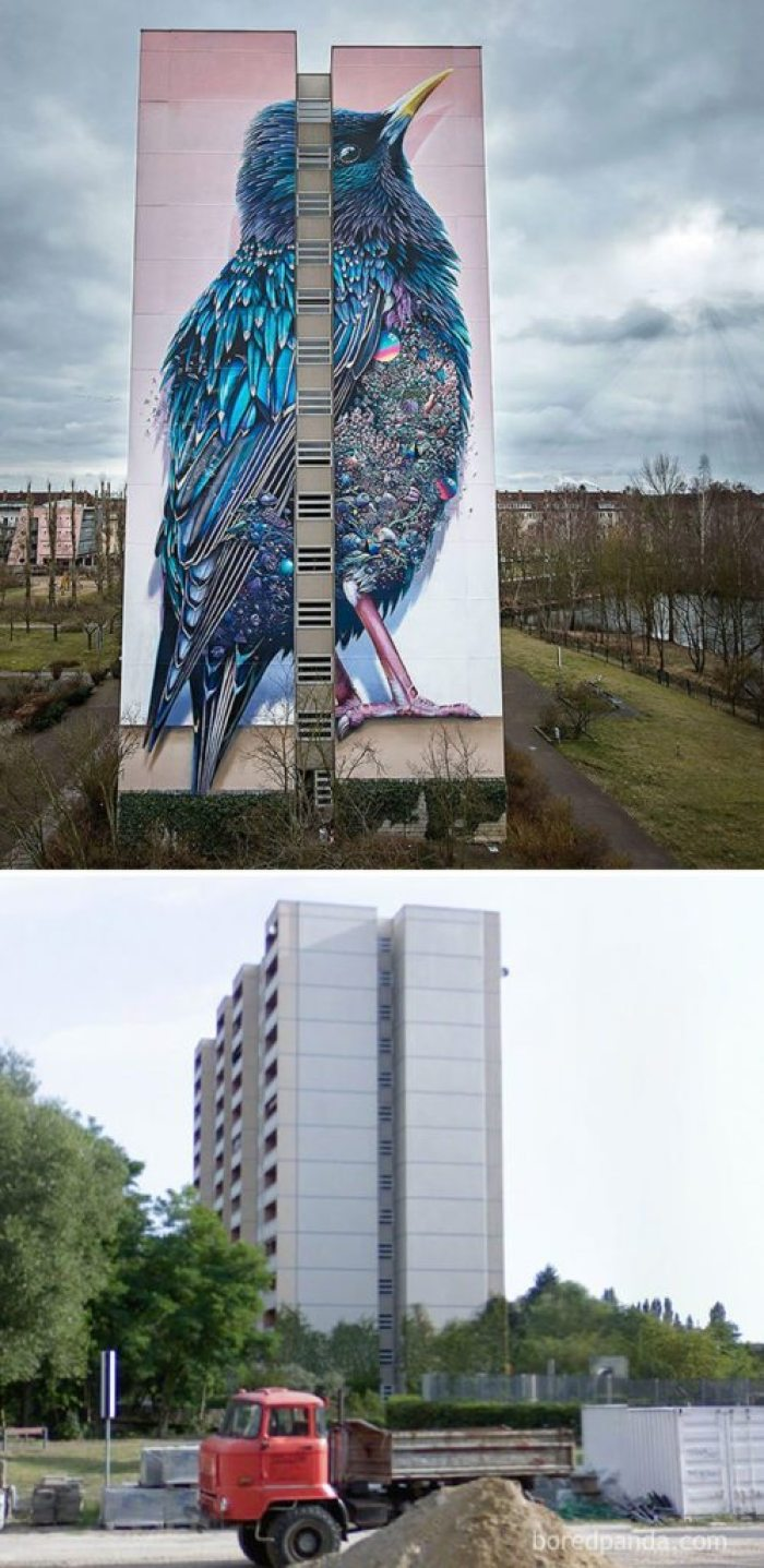 6-pics-showing-the-beauty-of-street-art