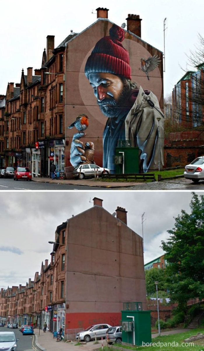 9-pics-showing-the-beauty-of-street-art