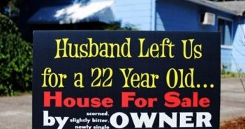 19-insane-ex-lovers-and-their-insanely-creative-break-ups