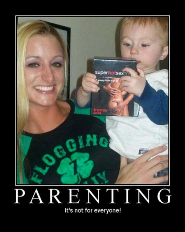 8-parenting-fails-you-never-see-coming