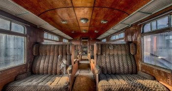 abandoned-train-2