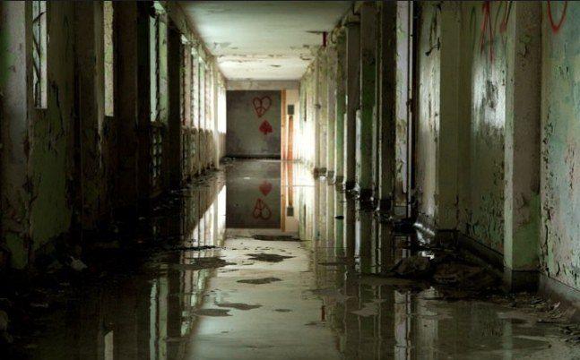 creepy-hospital-1