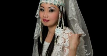 traditional-wedding-dresses-6