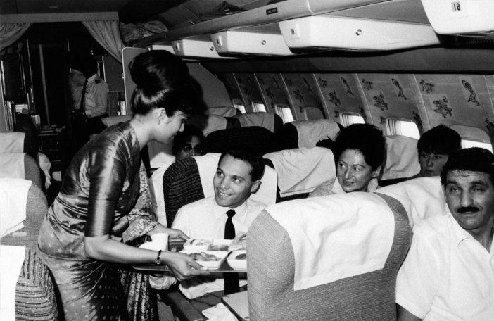 vitage-air-travel-7