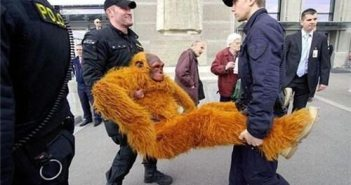 wtf-pictures-7