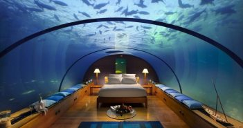 awesome-hotels-6