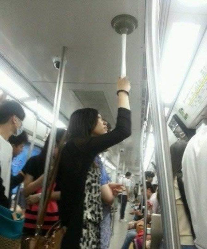 weird-people-on-subway-2