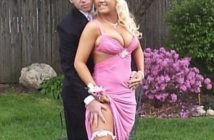 awkward-prom-photos-4