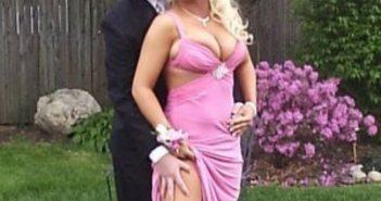 awkward-prom-photos-4