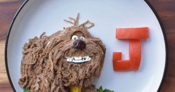 healthy-food-fun-3