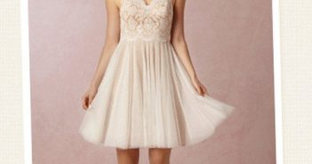 wedding-dress-for-your-body-3