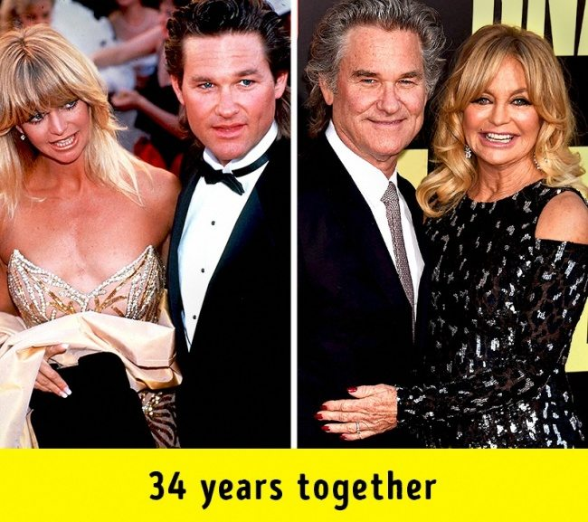awesome-couples-1