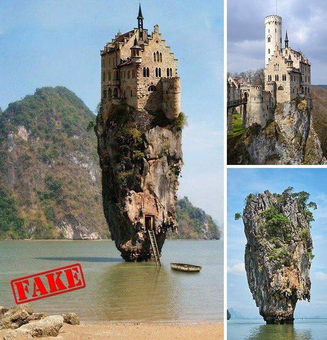 fake-famous-pics-1