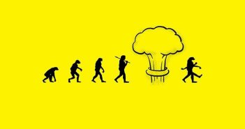 3-hilarious-illustrations-show-the-paradoxe-of-evolution