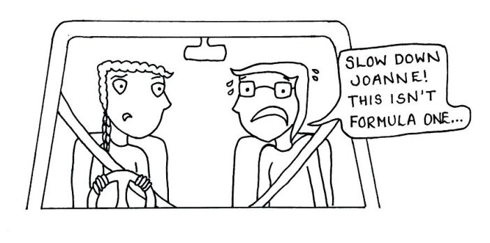 driving-with-parents-1
