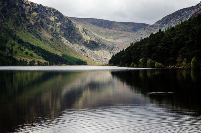 irish-landscape-7