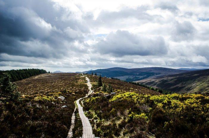 irish-landscape-8