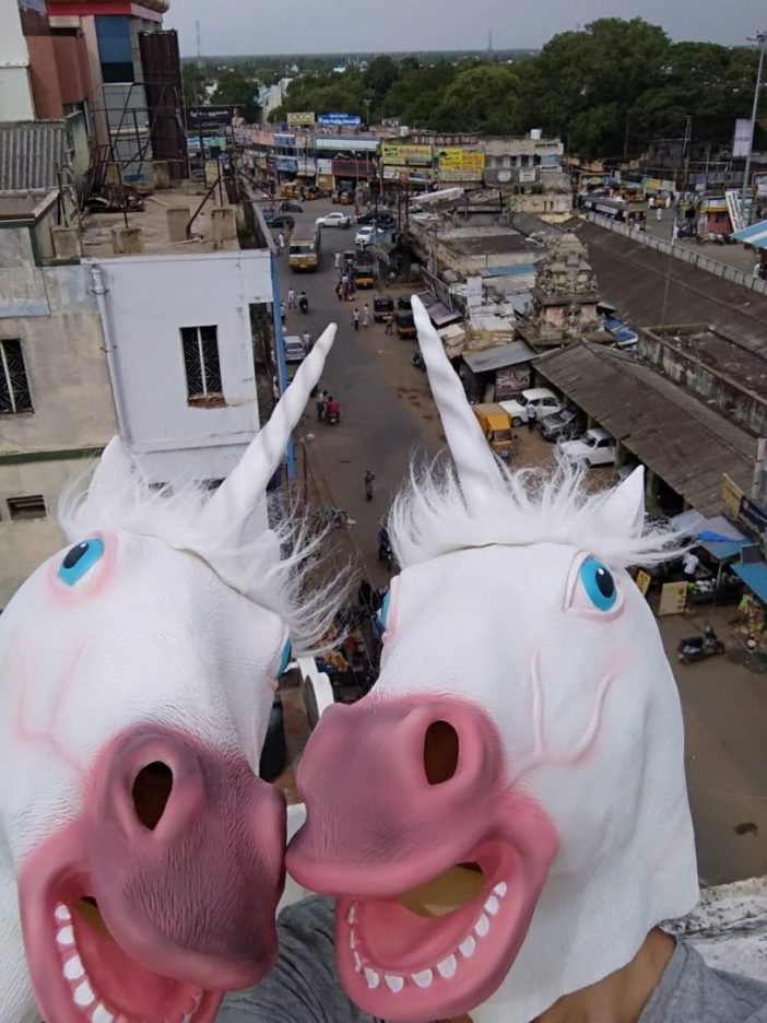 unicorns-in-asia-3