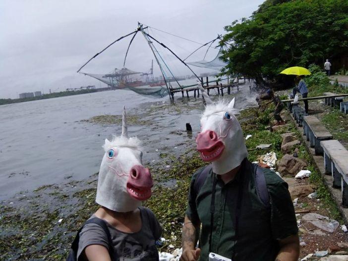 unicorns-in-asia-8