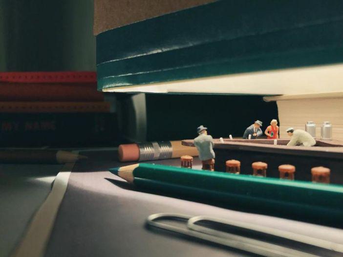 miniature-office-2