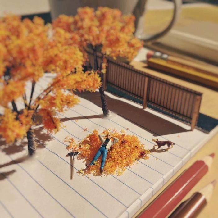 miniature-office-4