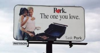 funny-billboard-signs-7