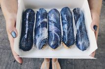 galaxy-eclairs-2