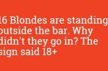 blonde-jokes-9