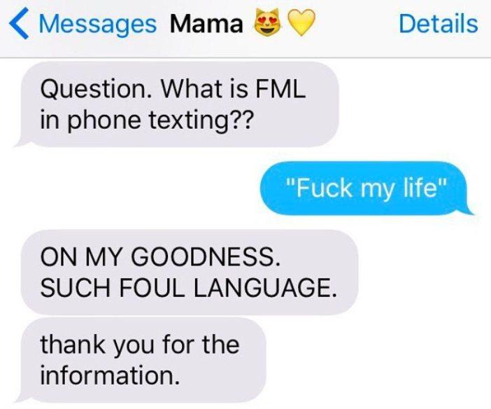 cool-moms-3
