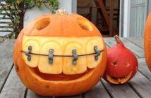 dentists-humor-1