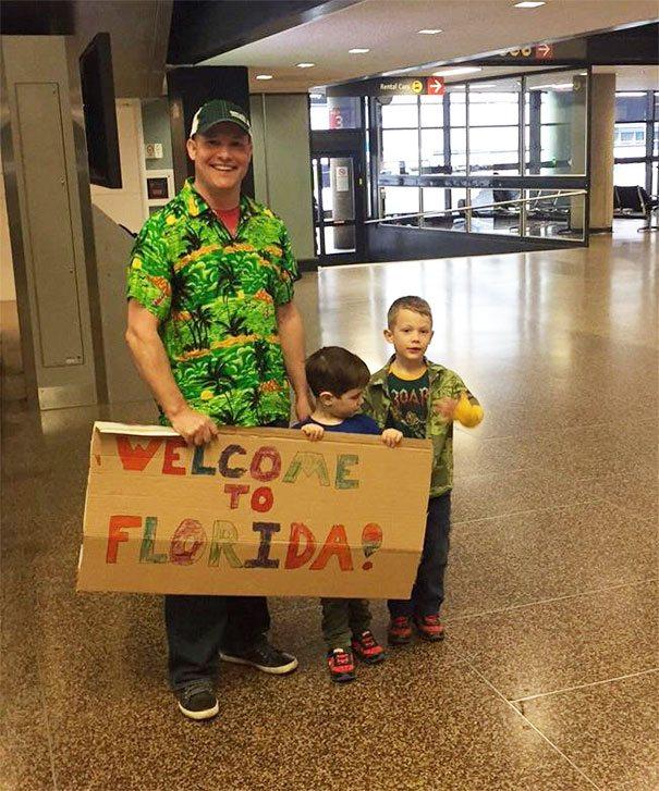 funny-airport-pics-9