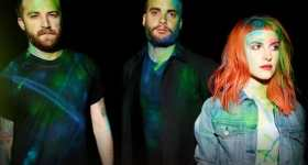 Paramore en Argentina 2013: Precios y entradas en venta