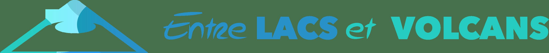 Entre Lacs et Volcans : Rando, Resto, Dodo