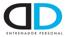 cropped-Entrenador-Personal-Barcelona-.jpg