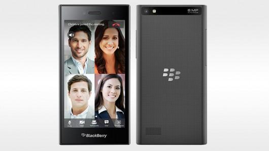 blackberry-leap-1