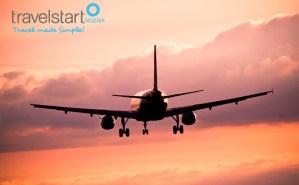 Travelstart Nigeria Credit: Dealday.com