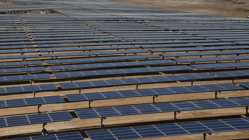 Good News For Businesses As Scatec Solar Secures 100 MW Solar Project in Nigeria