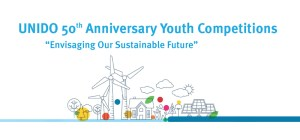 unido-youth_page
