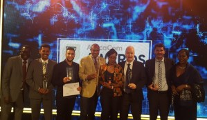 orange-announces-the-winners-of-the-sixth-edition-of-the-orange-social-venture-prize-for-africa-and-the-middle-east-1