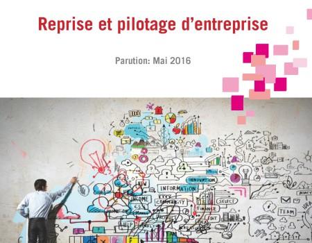 Dossier- reprrise et pilotage d'entreprise - Entreprendre _Page_1