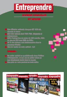 Kit Média - Entreprendre 318 - Facility Management - Mars 2018-3