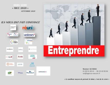 Kit Media Entreprendre - MICE 2020-4