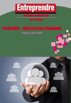 Kit Media Formation RH 2018 - Entreprendre 318-1