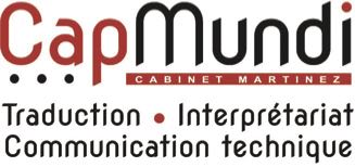 Logo_CM_avec_texte